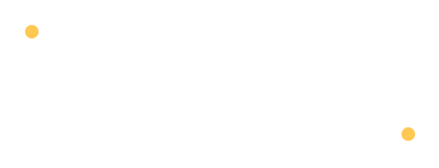Flowers in Warrington - Miss Daisy Florist Logo